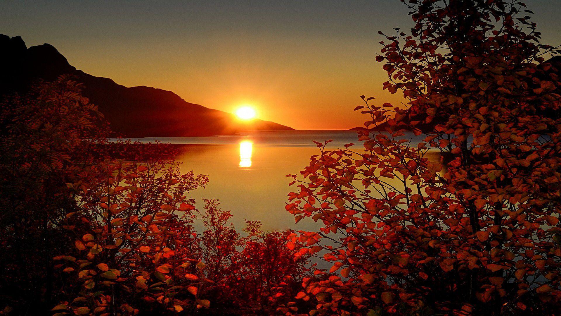 Facebook Cover Photo Sunset Beautiful Nature Nature Nature Photography