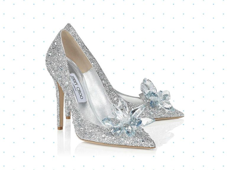 8 Wedding Shoe Ideas You Ll Love