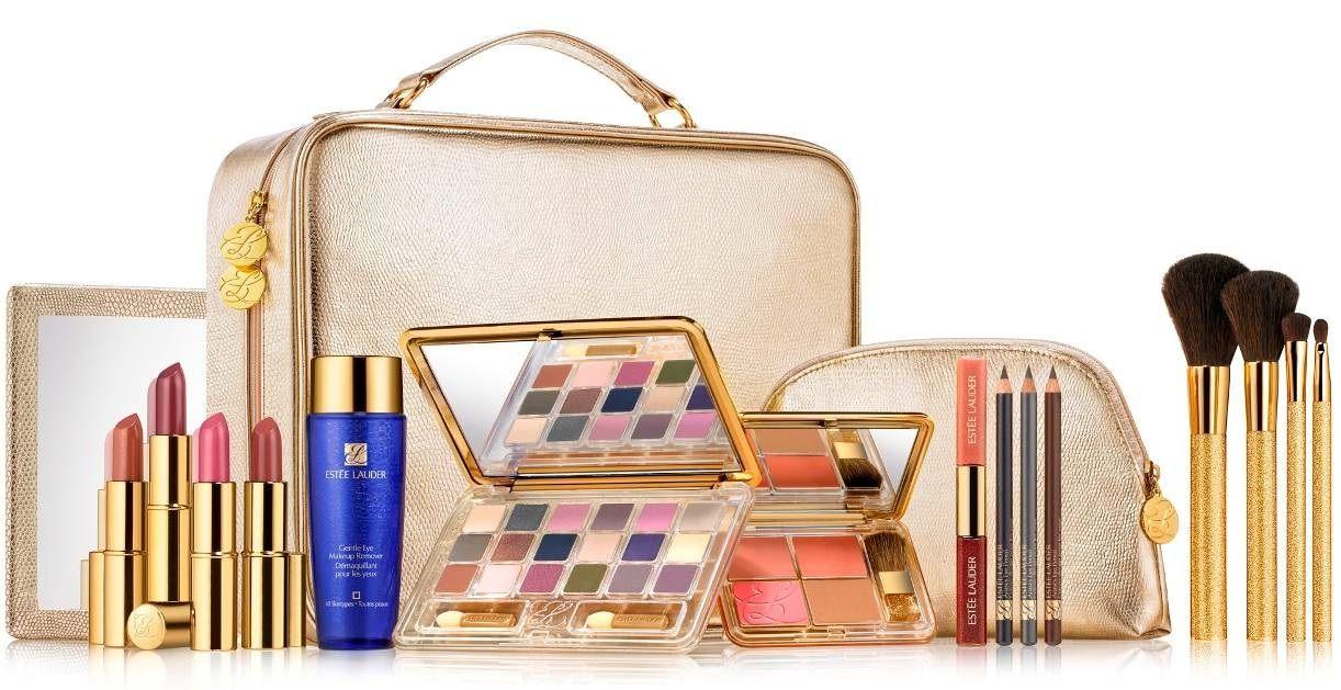 Buy Cosmetics Online Usa