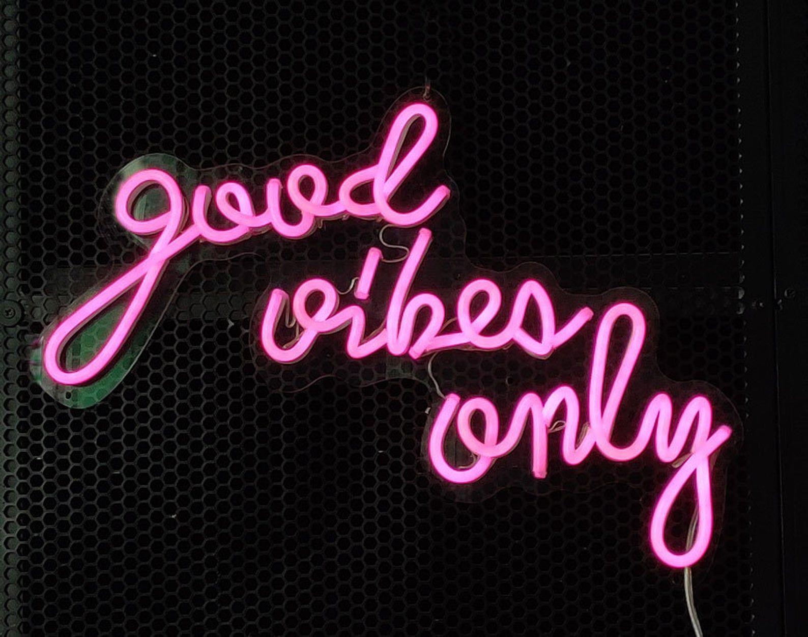 Neon Sign Wedding Custom Flex Led Neon Light Sign Led Logo