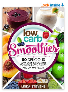 Low Carb Smoothies Free Recipes Book Low Carb Smoothies Low Carb Smoothie Recipes Low Carb Drinks