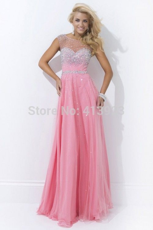 Find More Evening Dresses Information about 2014 Scoop Backless A ...