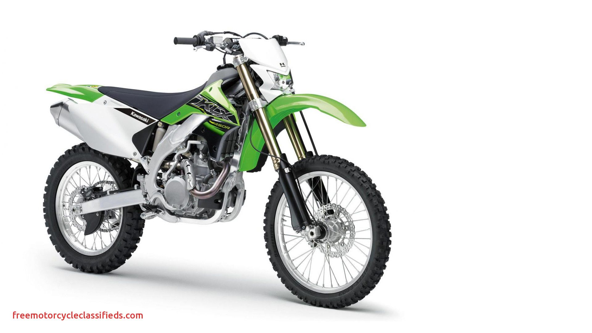 Awesome Kawasaki Dirt Bike Price Di 2020