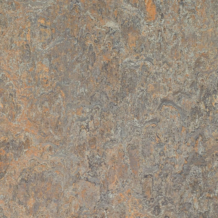 Forbo Marmoleum Vivace Natural Linoleum, NonToxic