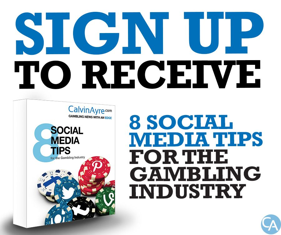 Get free instant access to our 8 social media tips for