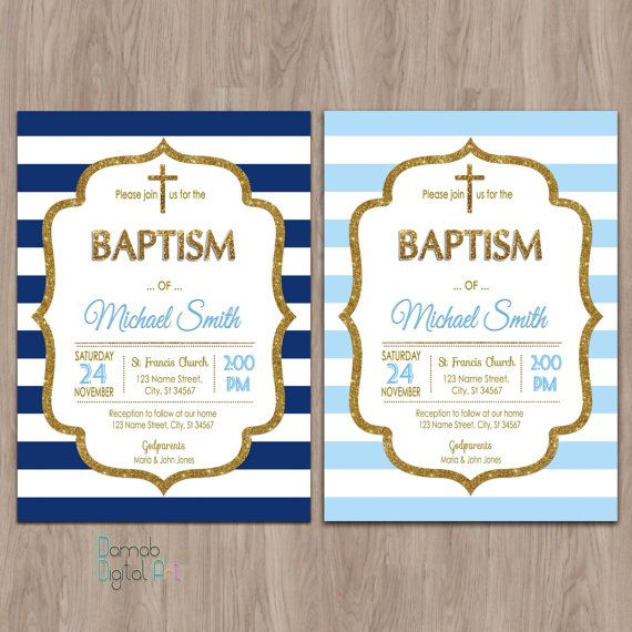 Baptism invitation boy baptism invitation printable baptism baptism invitation boy baptism invitation printable baptism invites baptism boy invitations christening stopboris Gallery