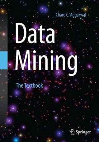 mining text data aggarwal