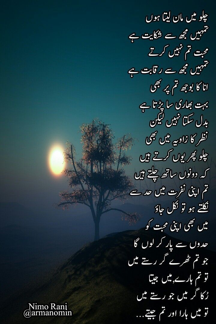 Pin by shahbazazeemi on POETRY (With images) Urdu poetry