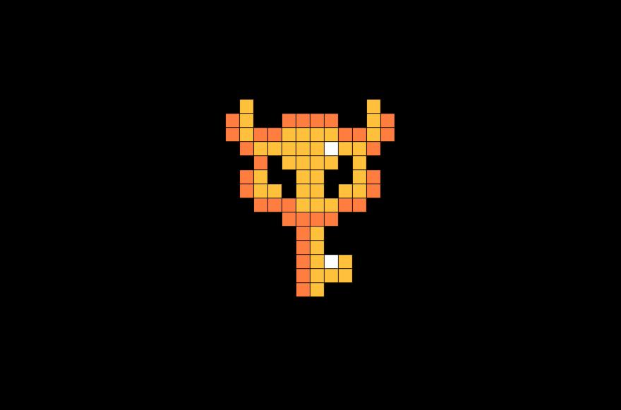Legend Of Zelda Big Key Pixel Art Pixel Art 8 Bit Art