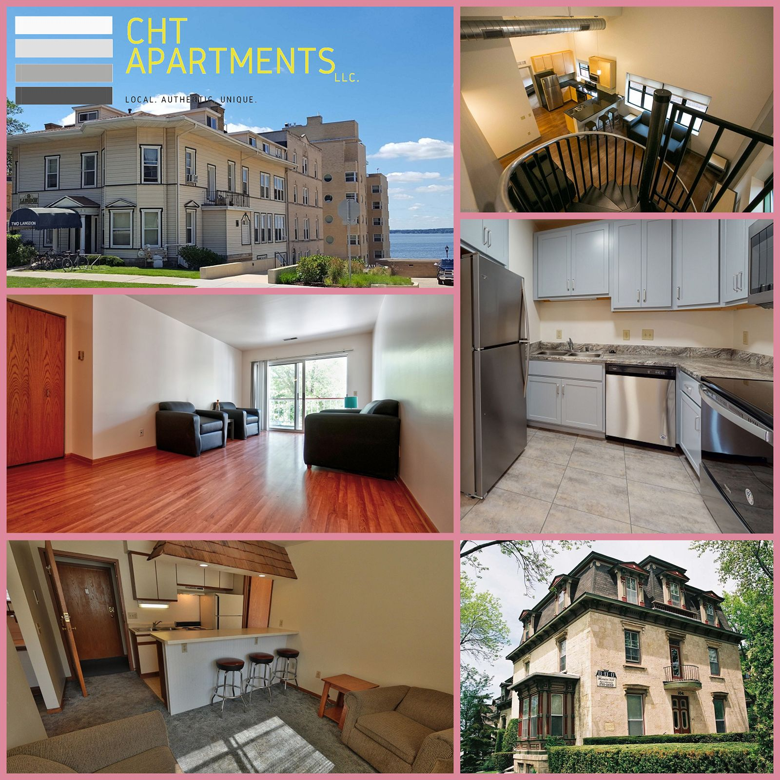 Pin On Featured Apartments