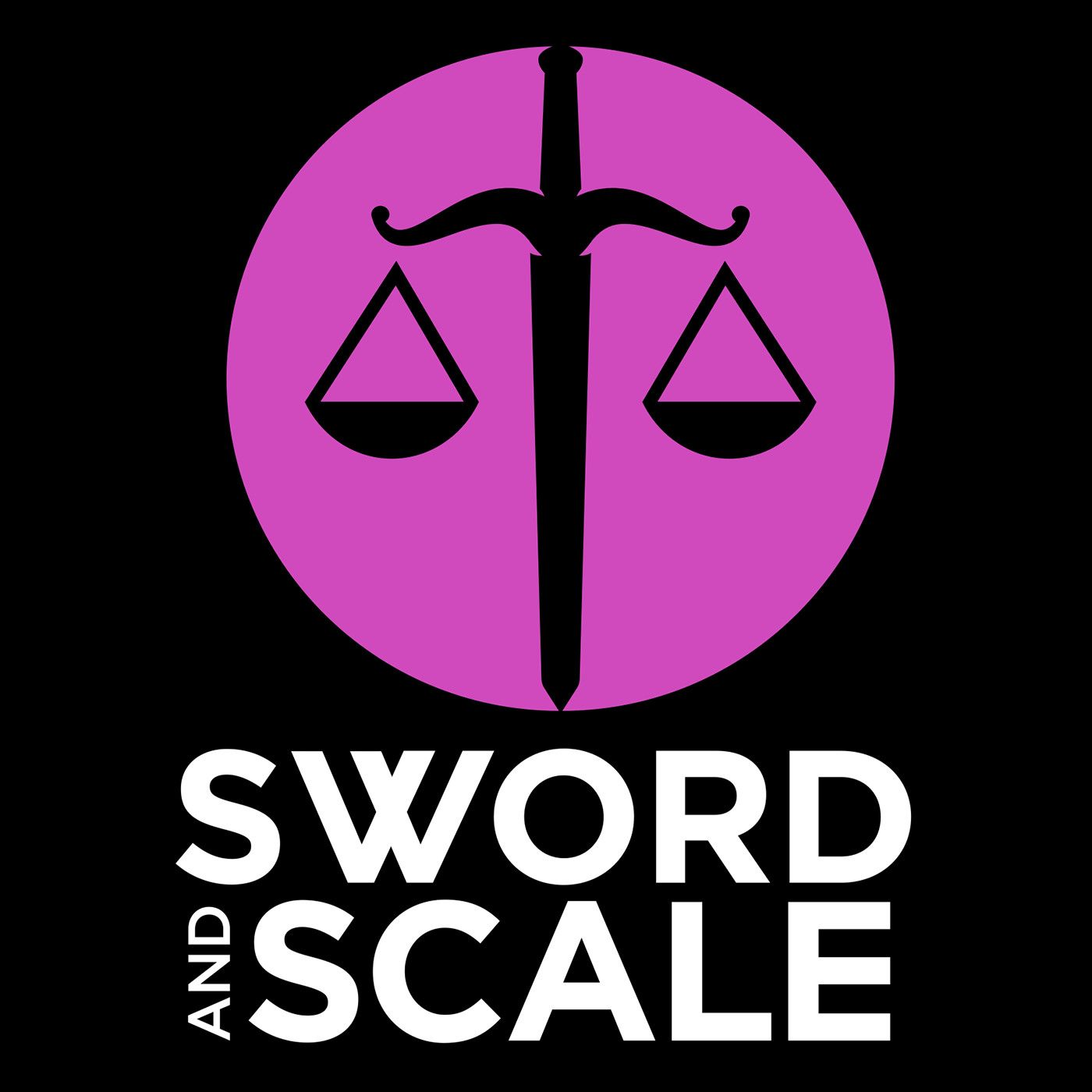 Image result for sword and scale