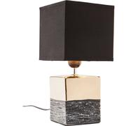 Lamparas De Mesa Kare Design Colombia Muebles Accesorios Decoracion Lamparas De Mesa Lamparas Mesas