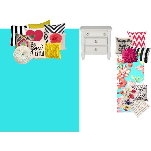 Possibility for my room
