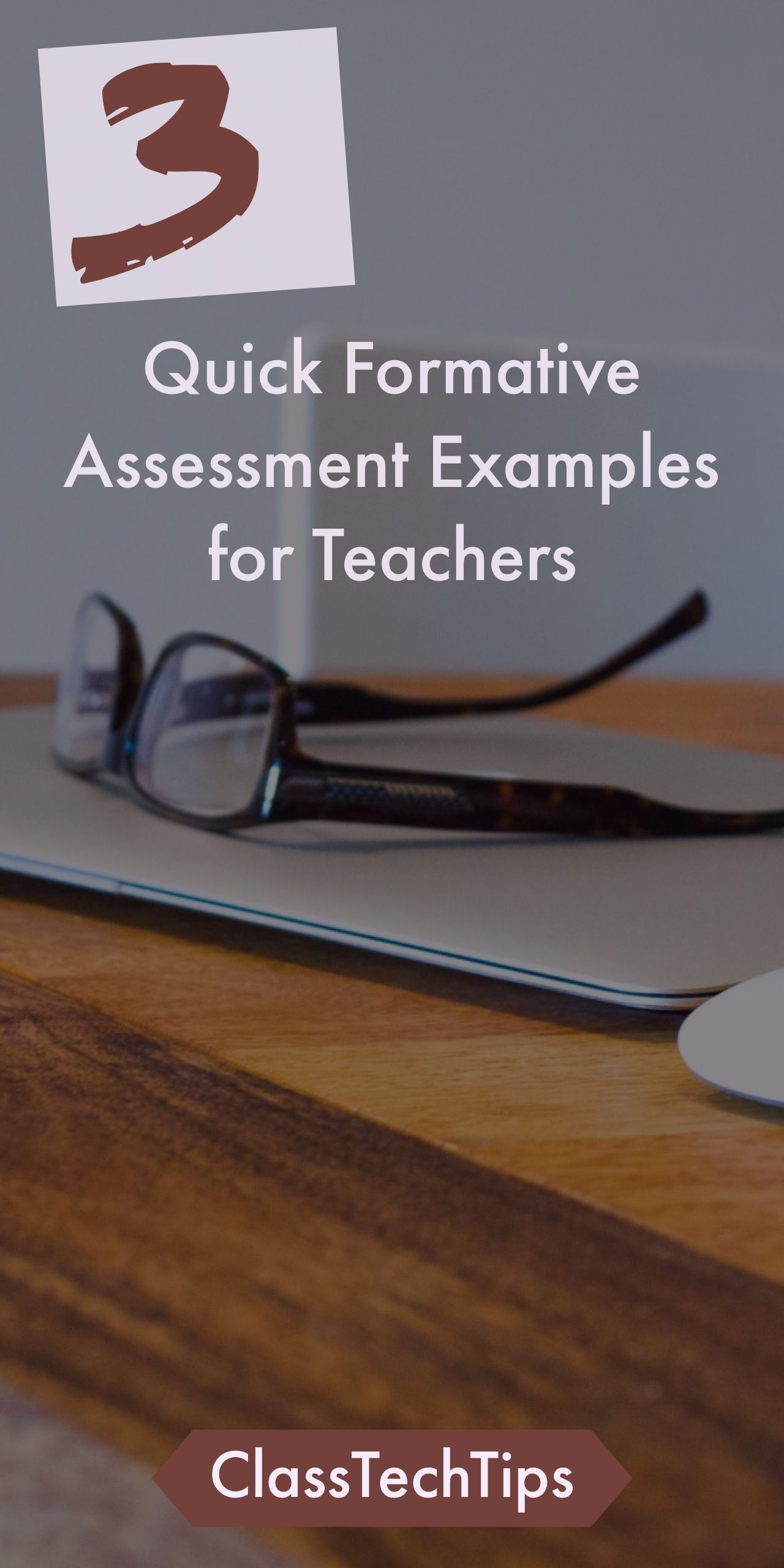 Quick Formative Assessment Examples For Teachers  Formative