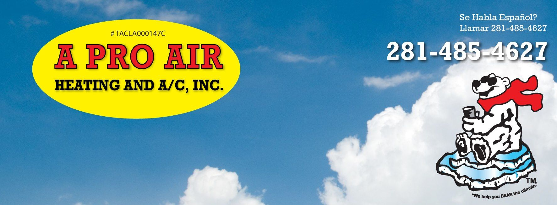 24 Hour AC Repair Sarasota Sarasota, Air conditioning