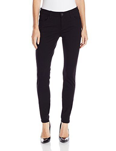 KUT from the Kloth Women's Mia Toothpick Skinny Jegging In Black, http://www.amazon.com/dp/B00VTVRXOU/ref=cm_sw_r_pi_awdm_Rq82wb194J5KC