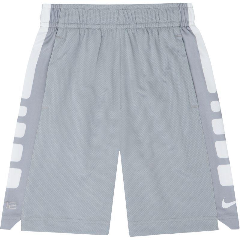 d804c263891b Nike Boys  Toddler Elite Stripe Shorts