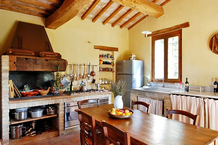 vintage rose garden kitchen inspirations retro kitchen italian kitchen on outdoor kitchen vintage id=26064