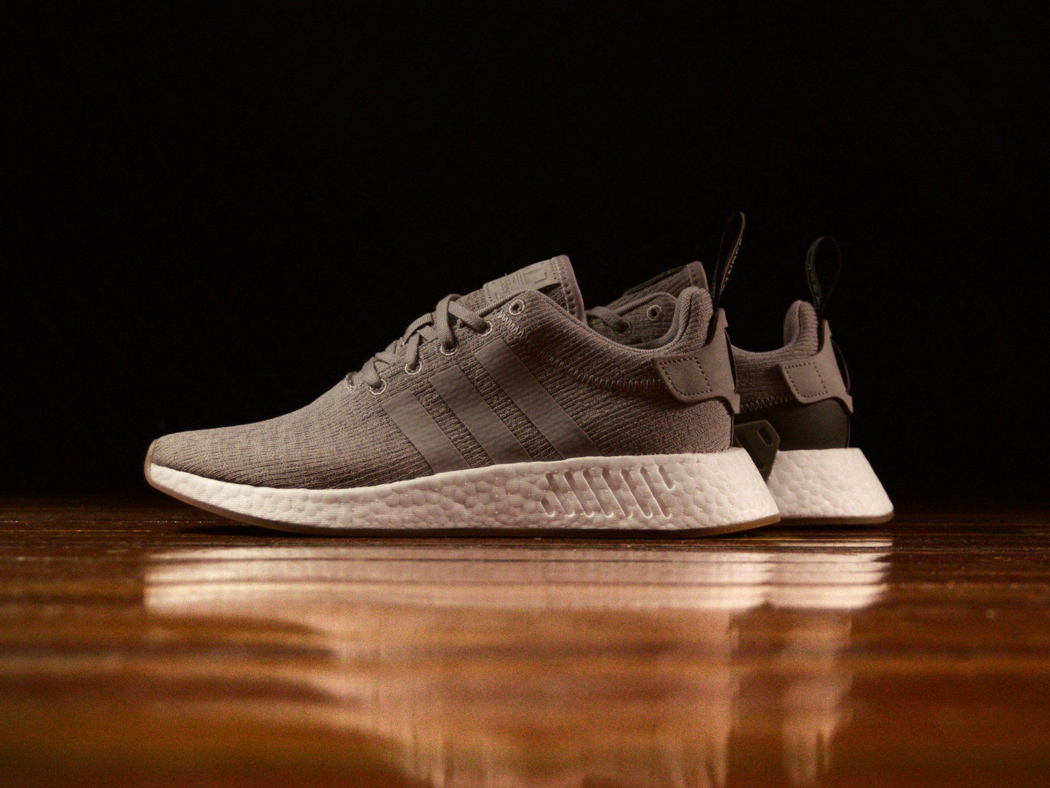 wholesale dealer 3e62a 3bfca Men's Adidas NMD R2 [CQ2399] | Adidas | Adidas, Adidas nmd ...