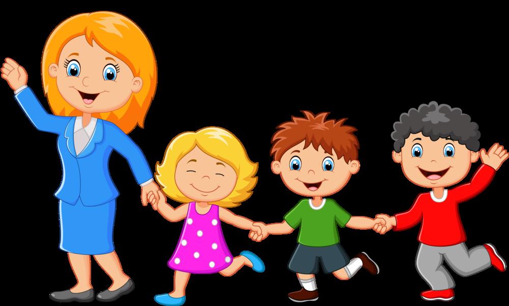 Картинки детей на прозрачном фоне (28 фото) ⭐ Юмор, картинки и забавные  фото | Детские мультфильмы, Дети, Картинки