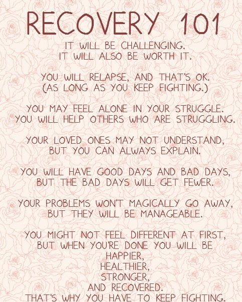 Humorous Surgery Recovery Quotes Quotesgram Ptsd Recovery