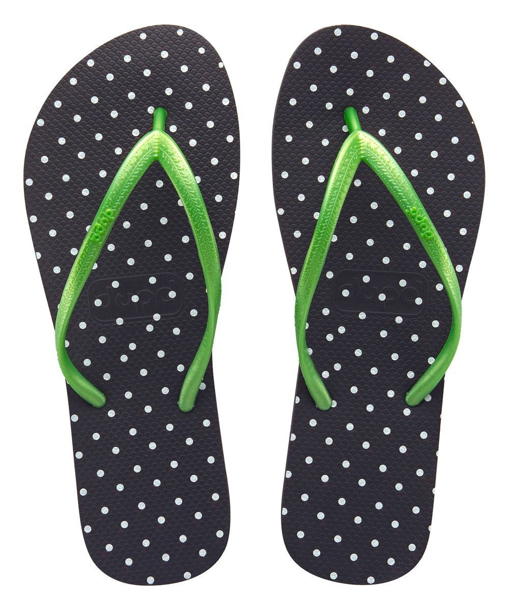 5338e772c33115 Havaianas Polka dot Flip-Flop …more colors!