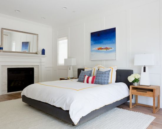 New Bedroom Design Need Some New Bedroom Ideas In Your Life We Are Absolutely