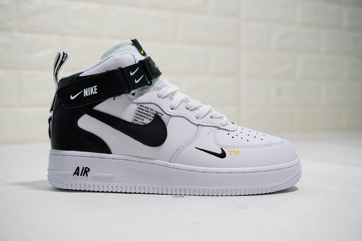 Found on Bing from www.max270.com | Nike shoes air force, Nike air ...