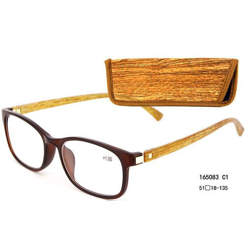 Eso 165083 C1 Light Weight man woman's reading glasses
