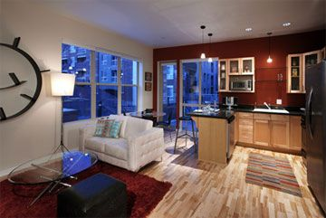 Cheap One Bedroom Apartments In Denver Model Collection denverlodocreeksidelofts | studio apartment | pinterest | denver