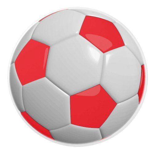 Pin On Soccer Inspiration