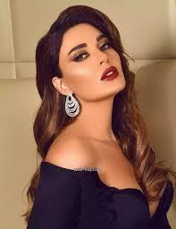 صور مكياج النجمة اللبنانية سيرين عبد النور In 2021 Stylish Girl Images Beauty Stylish Girl