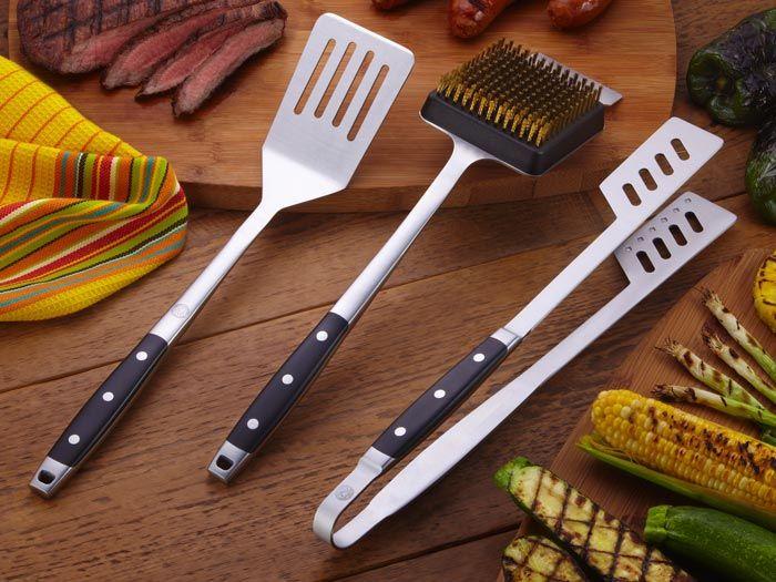 Royal prestige los mejores utensilios de cocina presenta for Utensilios de cocina colombia