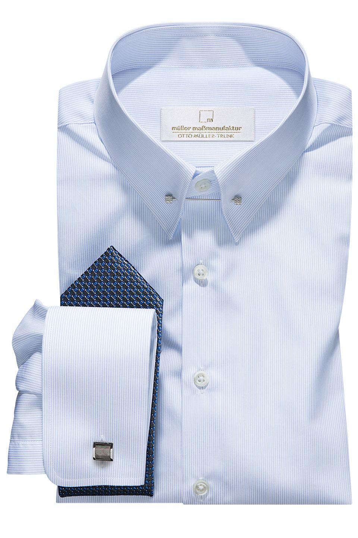 a basso prezzo 8064c 8ee34 Pin di Douglas Mortimer su Colletti appuntati | Camicie da ...
