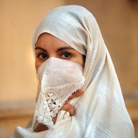 niqab.de