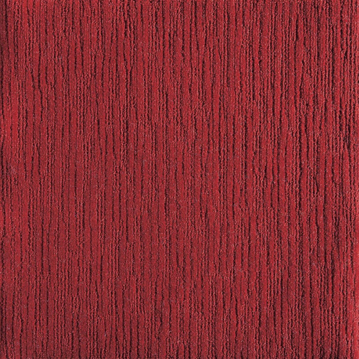 Explore Carpet Tiles Red And More