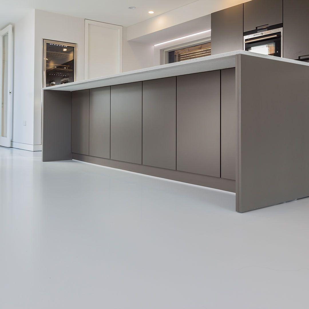 Types Of Kitchen Flooring Ideas: Installation Date: 18th August 2014 Location: Blackheath