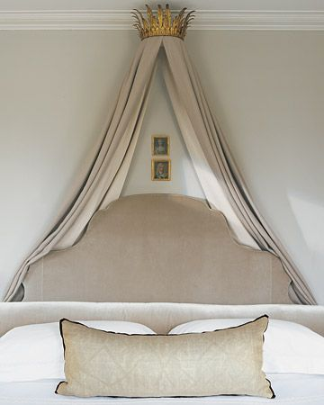 Sweet dreams!  http://www.marthastewart.com/275728/home-tour-american-colonial/@Virginia Stokes/276999/home-tours#/178717