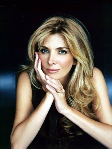 Natasha Richardson . . . gone way too soon More