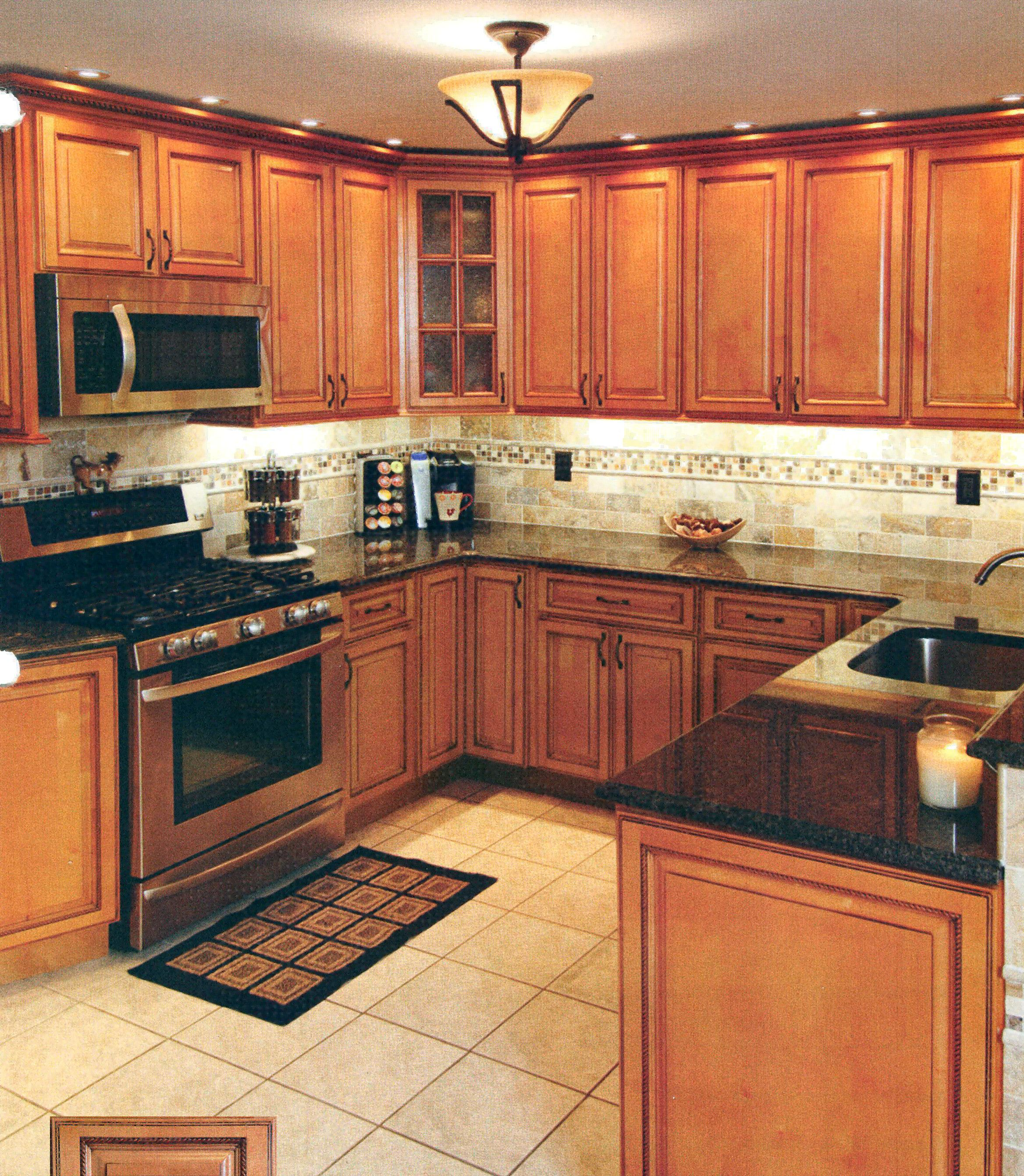 Pretty Kitchen Cabinets Brands Review  Photo Of Kitchen
