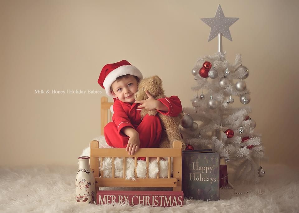 Holiday sessions with milk honey photography holiday pictureschristmas photoschristmas portraitschristmas mini