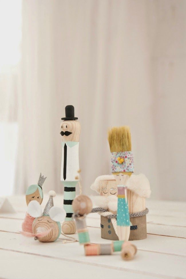 all washi tapes: ALL LOVELY PARTY UNA REVISTA GENIAL
