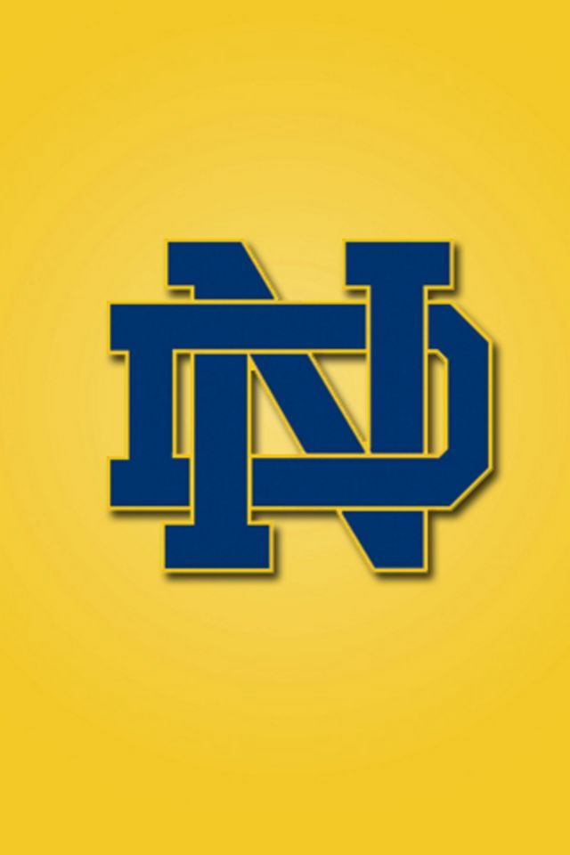 Notre Dame Iphone Wallpapers 46 Wallpapers Hd Wallpapers