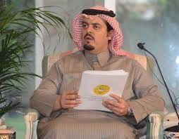 سعود بن مشعل بن عبدالعزيز الزلفي شهدت نهضة وتطورا ملموس ا على جميع الأصعدة شبكة سما الزلفي
