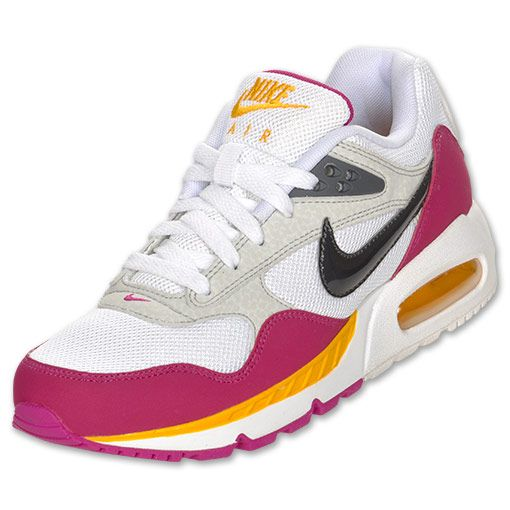 cheap nike air max correlate womens running shoes