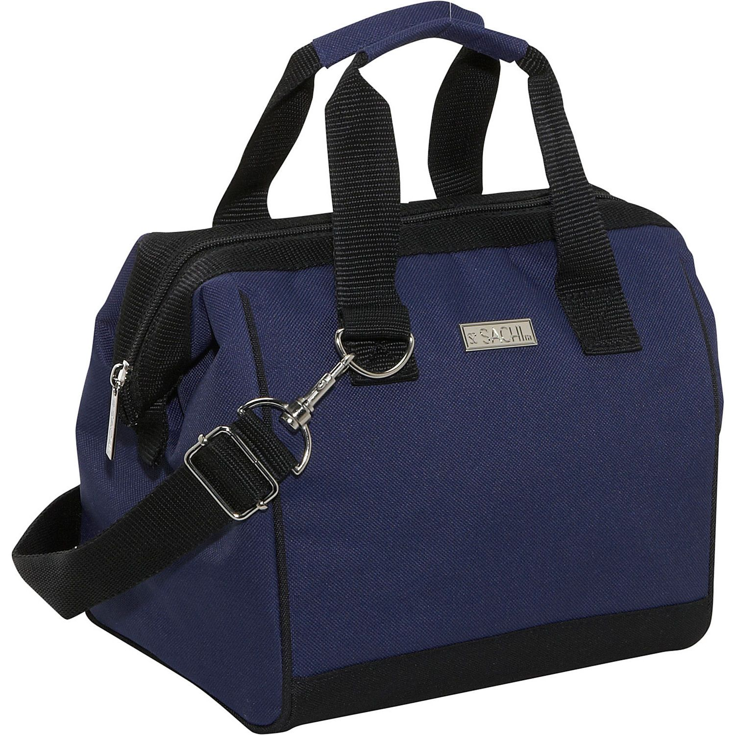 Sachi Insulated Lunch Bags Style 34 Bag - Fashion