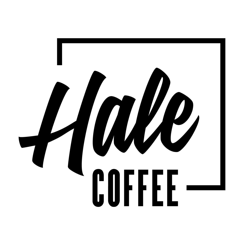 Hale Coffee Company