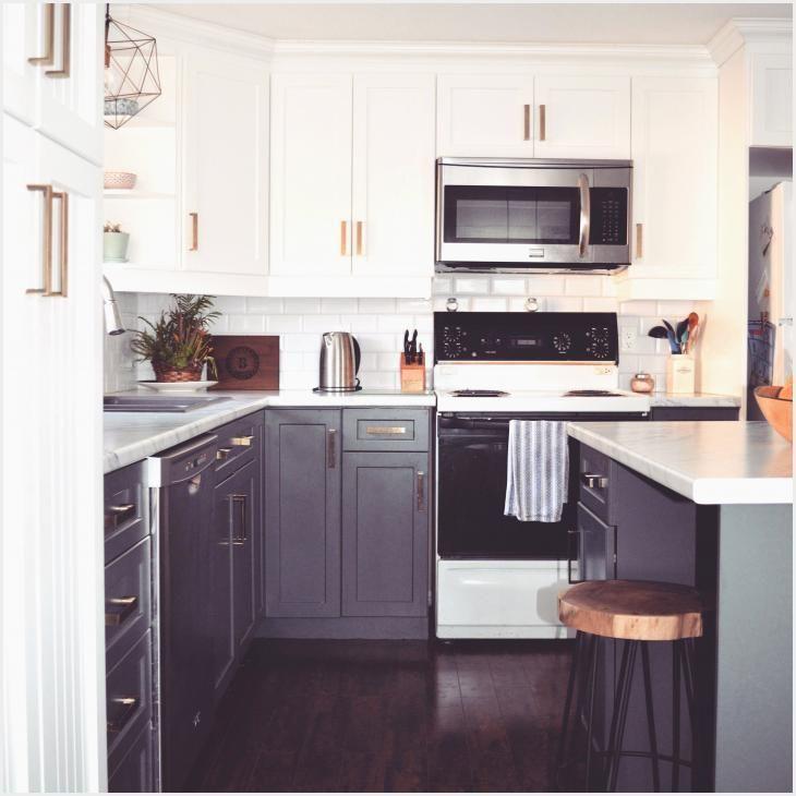 ★★★★★ 344 Best Quality Kitchen Cabinets  Ideas