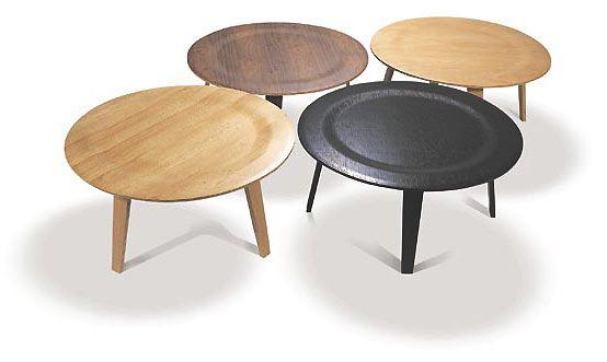 Nuevo Living Adrian Coffee Table