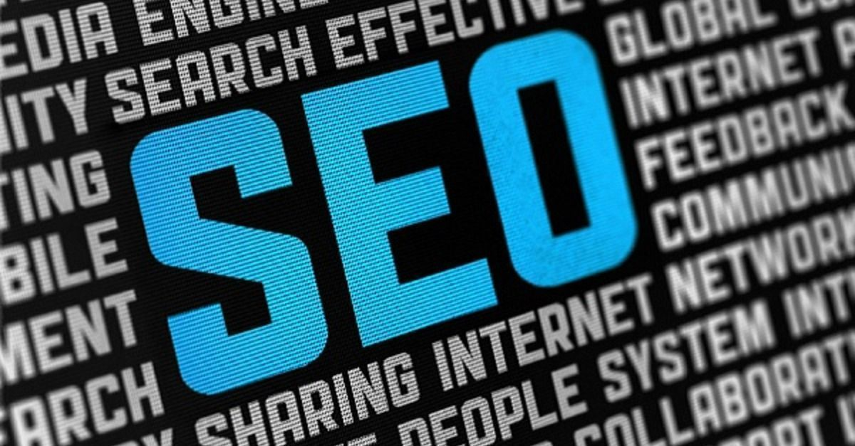 Your Talent Acquisition Strategy Needs SEO, Too. A little search engine optimization goes a long way to getting your jobs out in front of the candidates your company needs to meet its growth objectives. #searchengineoptimizationdefinition, #searchengineoptimizationjobs,
